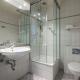 Zimmer Kategorie Doppelzimmer Komfort Komfort-Zimmer Hotel An der Gruga Essen